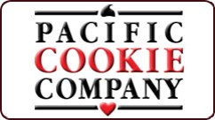 pacific-cookie-logo