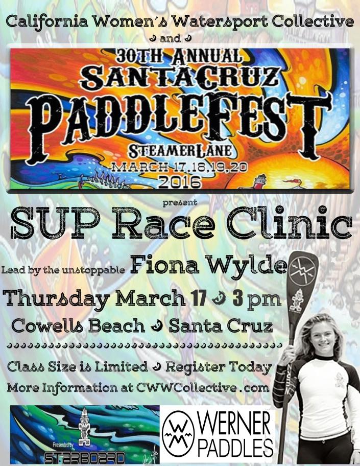 scpf cwwc clinic