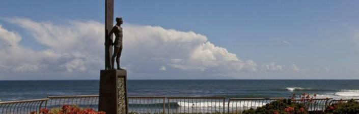 surf-statue.jpg