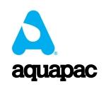 Aquapac