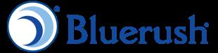 BluerushBoardsportswicon