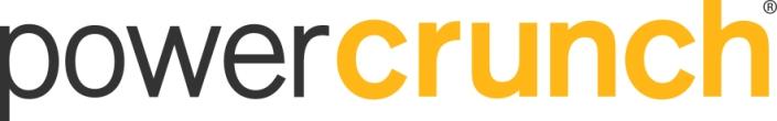 Logo-Color-NoProteinGenius