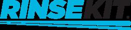RinseKit-Logo-2017