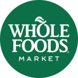WFM-Kale_Logo-Circle_Social