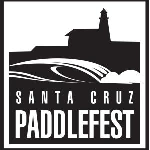 cropped-SCPF-Logo