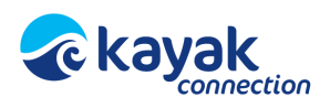 Copy of Copy of kayak-connection-wave