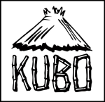 logo correct